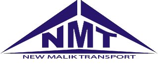 New Malik Transport